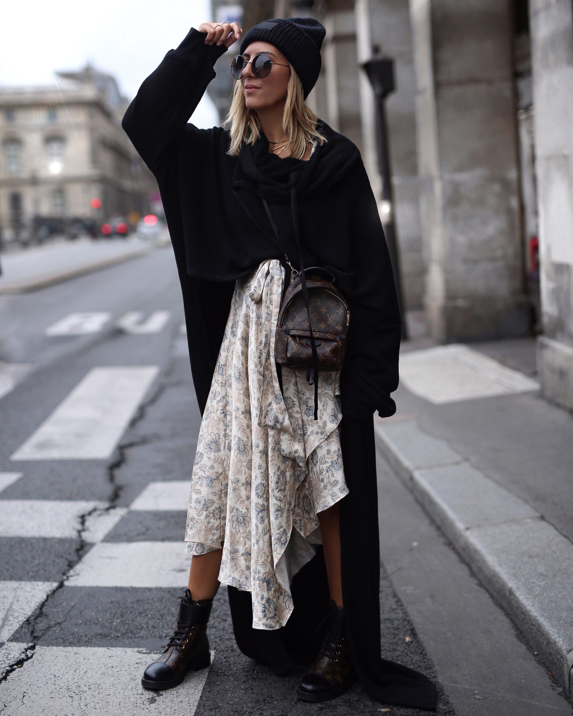 Zimmermann_dress_blogger