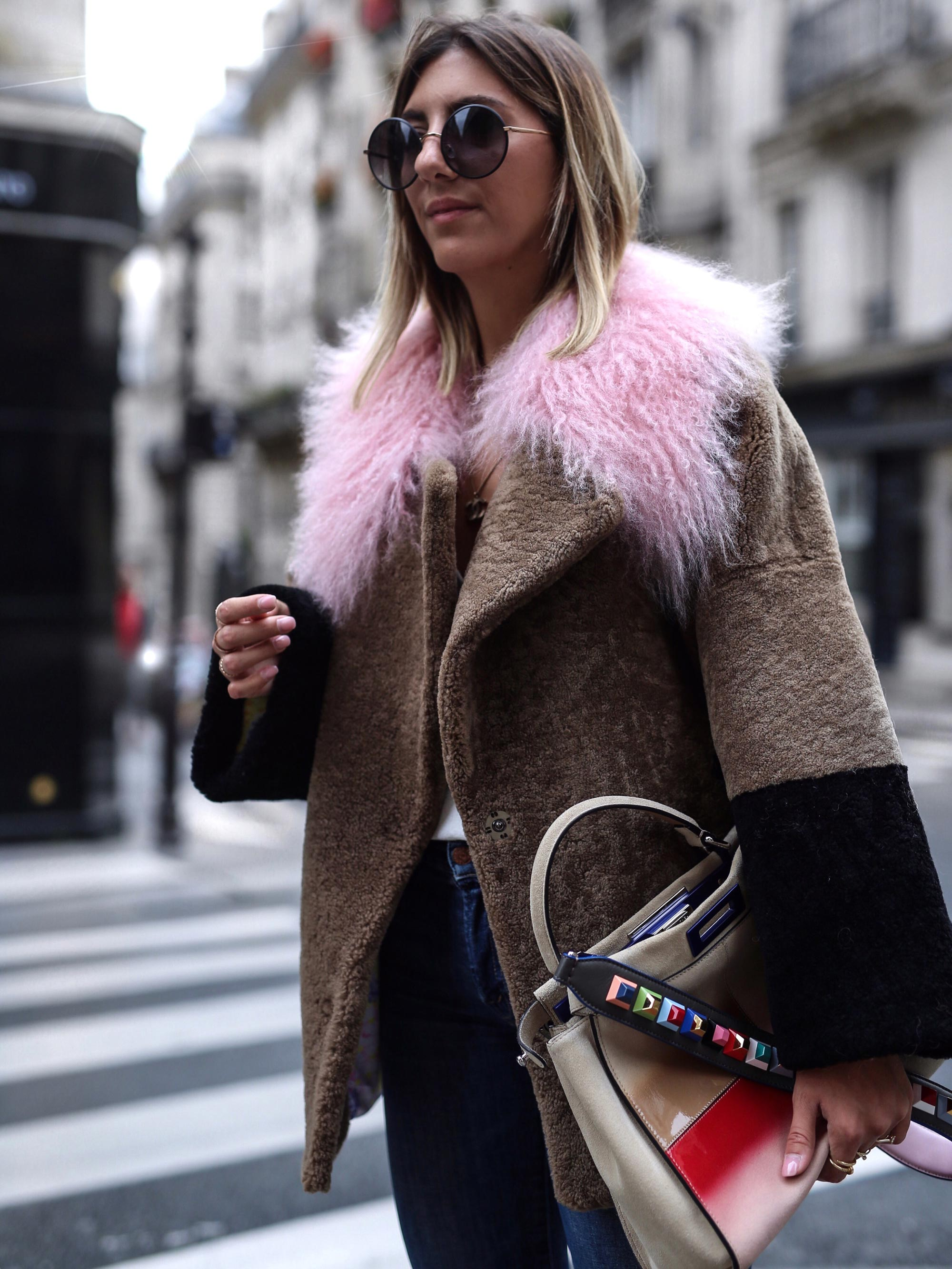 saks_potts_coat_netaporter